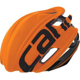 Cannondale Cypher Aero Helmet orange